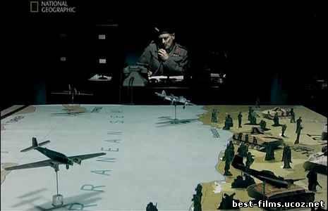 Война генералов англия япония сша